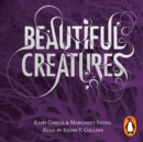Beautiful Creatures (Book 1) - eAudiobook