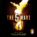 The 5th Wave : (Book 1) - eAudiobook