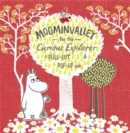 Moominvalley for the Curious Explorer - Book