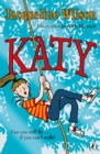 Katy - eBook