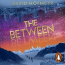 The Between - eAudiobook
