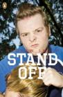 Stand-Off - Book