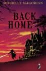 Back Home - Book
