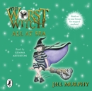 The Worst Witch All at Sea - eAudiobook