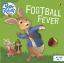 Peter Rabbit Animation: Football Fever! - eBook