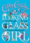 Looking Glass Girl - Book