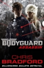 Bodyguard: Assassin (Book 5) - Book