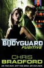 Bodyguard: Fugitive (Book 6) - Book