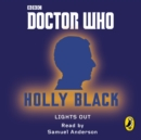 Doctor Who: Lights Out: Twelfth Doctor : Twelfth Doctor - eAudiobook