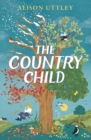 The Country Child - Book