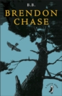 Brendon Chase - Book