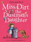 Miss Dirt the Dustman's Daughter - eBook