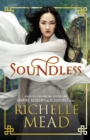 Soundless - Book