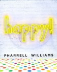 Happy! - eBook