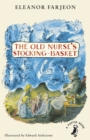 The Old Nurse's Stocking-Basket - Book