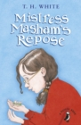Mistress Masham's Repose - Book