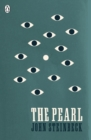The Pearl - Book
