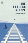 The Endless Steppe - Book