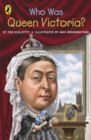 Who Was Queen Victoria? - eBook