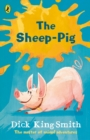 The Sheep-pig - Book