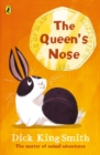The Queen's Nose - Book