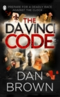 The Da Vinci Code (Abridged Edition) - Book