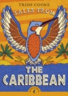 Tales from the Caribbean - Book