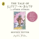 The Tale of Kitty In Boots and Other Stories - eAudiobook