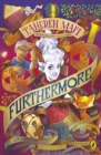 Furthermore - Book