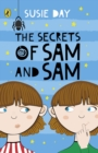 The Secrets of Sam and Sam - Book