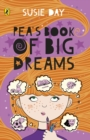 Pea's Book of Big Dreams - Book