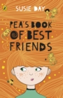 Pea's Book of Best Friends - Book