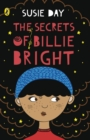 The Secrets of Billie Bright - eBook