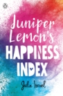 Juniper Lemon s Happiness Index - eBook