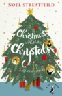 Christmas with the Chrystals & Other Stories - eBook