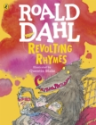 Revolting Rhymes (Colour Edition) - eBook