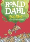 Esio Trot (Colour Edition) - eBook