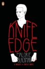 Knife Edge - Book