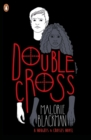 Double Cross - Book