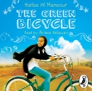 The Green Bicycle - eAudiobook