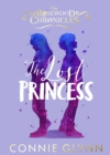 The Lost Princess - Book
