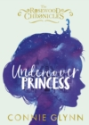 Undercover Princess - eBook