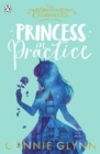 Princess in Practice - Book