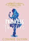Princess in Practice - eBook