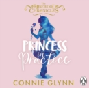 Princess in Practice - eAudiobook