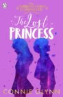 The Lost Princess - eBook