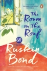 The Room on the Roof - Book