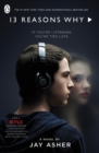 Thirteen Reasons Why - Book