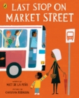 Last Stop on Market Street - eBook