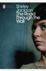 The Road through the Wall - eBook